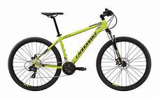 cannondale catalyst 3 27 5 2016 cycle best price