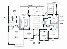 tilson house plans one of tilson s newest plans the la salle feature with