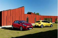 quelle renault clio 4 d occasion acheter photo 13 l