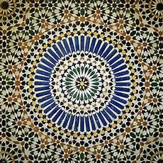 Arabische Muster Malvorlagen Romantik Glitzyangel S Moods Maroccan Arabic Patterns