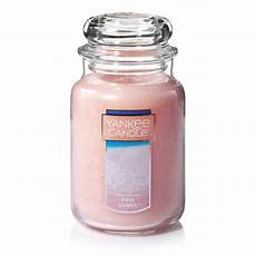 Yankee Candles by Yankee Candle Pink Sands Concentrated Room