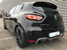 clio 4 rs phase 2 vends clio 4 rs trophy phase 2 clio rs concept