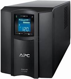 up usa onduleur apc smc1500i