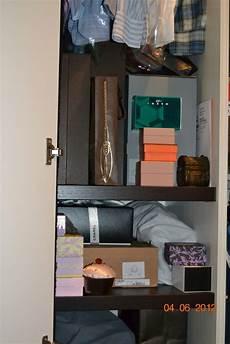 pimp my closet simply v