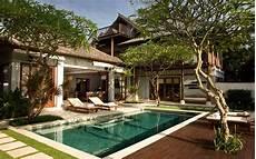 lombok villa 1 bedroom jersey city karma jimbaran resort bali the luxury bali