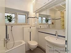 badrenovierung kleines bad badsanierung in frankfurt beispiele ideen b 196 der seelig