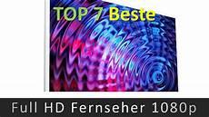 der 7 beste hd fernseher 1080p fernseher hd 32