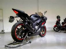 R15 V3 Modif Moge by Ide 66 Modifikasi Yamaha R15 Jadi Moge Terunik Kk Jupiter