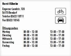 Horst G 252 Hrcke Autoh 228 User Autoh 228 Ndler In Bendorf M 252 Lhofen