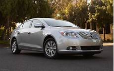 Buick 2012 Lacrosse by Buick Lacrosse 2012 Widescreen Car Pictures 06 Of