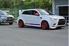 Mitsubishi Asx 2015 Tuning - official outlander sport rvr asx picture gallery