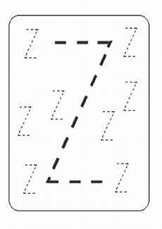letter z printable worksheets 24267 small letter z worksheet for preschool practice tracing line letter z worksheets for 1st grade