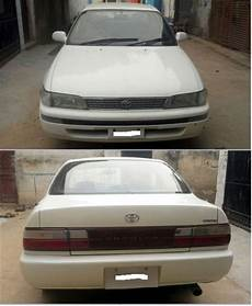 how things work cars 1998 toyota corolla free book repair manuals 1998 toyota corolla xe for sale in islamabad rawalpindi