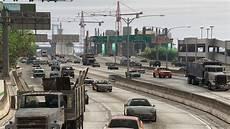 L S Traffic Gta5 Mods