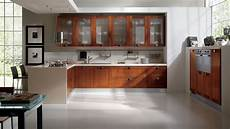 Of Kitchen In India by India S Best Modular Kitchen Company