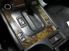active cabin noise suppression 2002 bmw z3 parental controls removing a heater switch 2011 bmw 7 series august 2011 page 2 atlantic motorcar