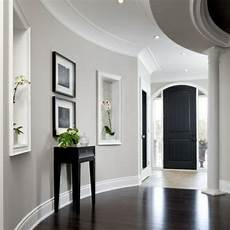 38 beautiful pictures of wall color light gray