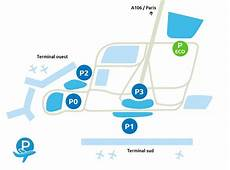 parking privé orly location parking a orly location vente de parking