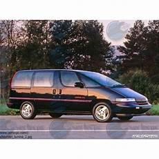 download car manuals 2000 chevrolet lumina head up display encontr 225 manual manual de taller chevrolet lumina