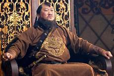 the secret to loving netflix s marco polo ignore marco polo