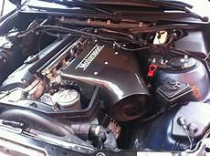 csl airbox for e46 m3 more power and sound quality