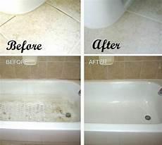 Fugen Reinigen Bad - reinigen sie die fugen im badezimmer anleitungen