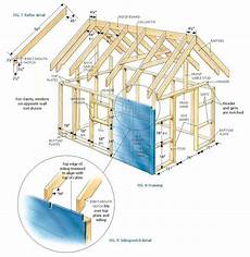 livable tree house plans february 2015 blakers