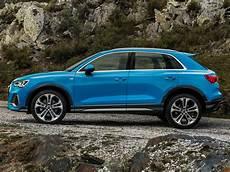 Audi Q3 Configurateur Et Listing Des Prix Sur Drivek