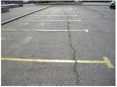 largeur d une voiture dimensions standard des parking et garages pour voiture