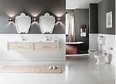 centro arredo bagno arredobagno il tuo bagno moderno elegante classico