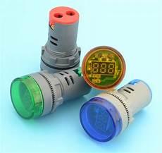 electricité 220 volts voltm 232 tre led 220 volts dsindustrie