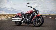 2016 indian scout sixty hiconsumption