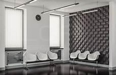 Panele Dekoracyjne 3d Loft Design System
