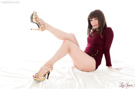 Katrina Moreno Canela Skin