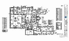12000 square foot homes 12000 sq ft house plans 12000 sq
