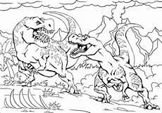 Ausmalbilder Dinosaurier Indominus Rex Ausmalbilder Dinosaurier Indominus Rex Malvorlagen