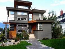 modern home exteriors with stunning outdoor beautiful exterior paint colors modern house exterior