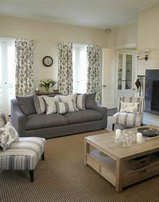 home decor ideas living room inside country home ideas magazine house