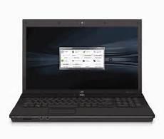 11 25 10 laptop wonderful