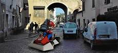 A Beginner S Guide To The Insanity Of Driving In Italy
