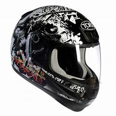 casque de moto pour enfant casque moto enfant les conseils pour bien choisir