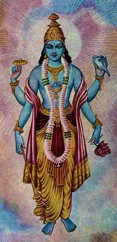 seeing potty in dream hindu 14 best images about sri vishnu on pinterest