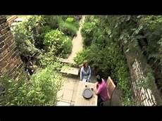 your garden plunket gardens in alan titchmarsh s itv your garden