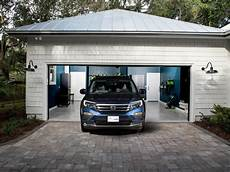 hgtv dream home 2017 garage pictures hgtv dream home