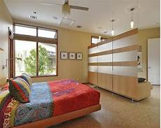 Space Saving Apartment Ideas Room Divider Interior Design Ideas Small Rooms 22 functional room dividers and space saving interior