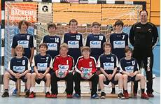 geiger und liebsch ggg sieger beim handball regionalentscheid
