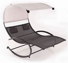 chaise rocking chair chaise rocker patio furniture seat chair canopy