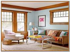 paint colors that go with oak trim in 2019 paint colors for living room living room