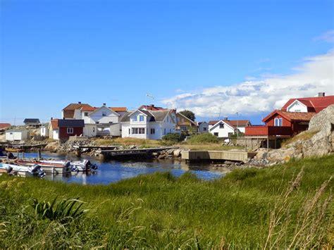 Archipel De Goteborg