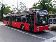bus singen s 252 dbadenbus man lion s city fr js 731 unterwegs in